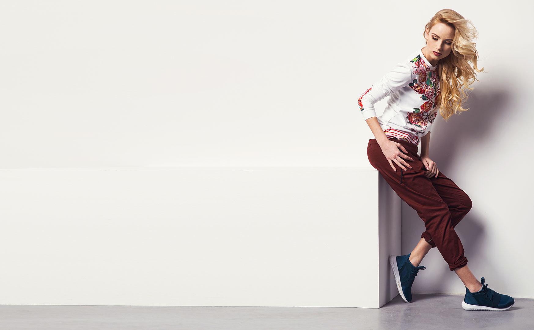 d50ad45f4 Így viseld a szoknyát idén ősszel, ha igazán divatos akarsz lenni