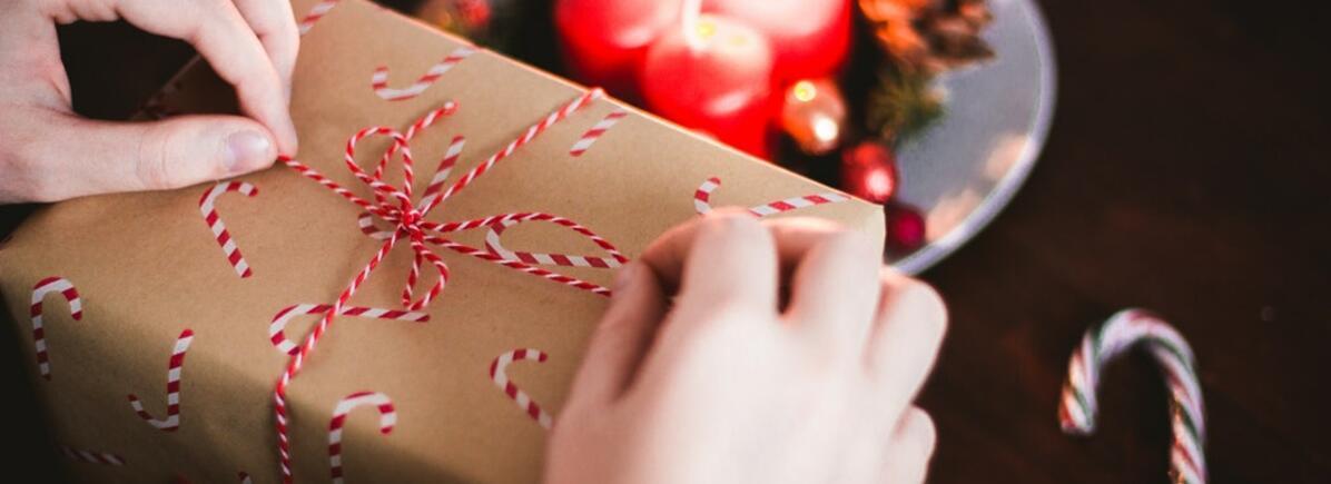 8ad9f3917c89 Néhány hasznos tanács, hogy megtaláld a tökéletes karácsonyi ajándékot