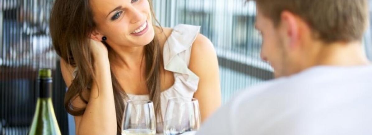 mi néhány jó online randevú kérdés