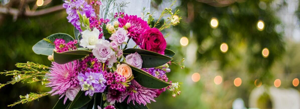 ccb47d2ac2 Ezek lesznek 2019 esküvői trendjei