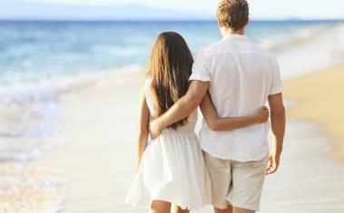 Kihagyhatatlan tippek ha rendbe szeretnéd hozni párkapcsolatodat