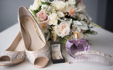 Ezeket a költséghatékony megoldásokat érdemes alkalmaznod az esküvőd szervezésekor!