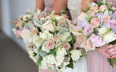 Nézd meg, hogy hogyan lehet igazán tökéletes az esküvőd!