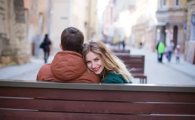 Bemutatjuk a legjobb romantikus programokat az őszre!