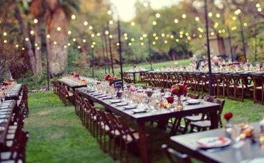 Adunk néhány tippet az igazi álomesküvőhöz!