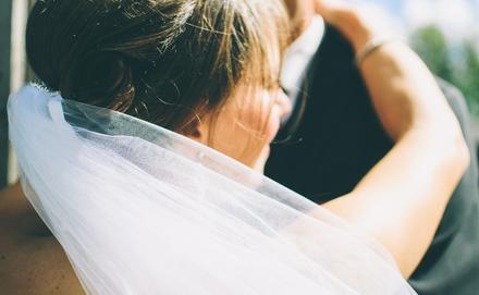 Bemutatjuk, hogy hogyan választhatod ki a tökéletes esküvőhelyszínt!