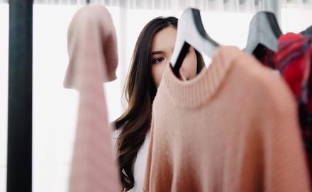 Ez az 5 ruha sosem megy ki a divatból