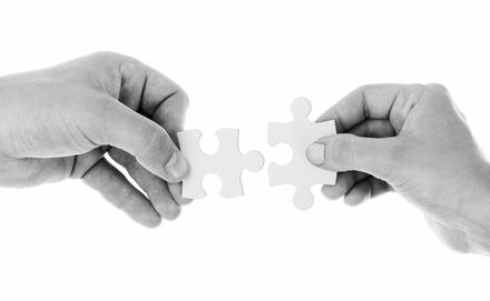 Mitől lesz harmonikus egy kapcsolat?